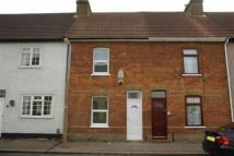 property to rent in Dewhurst Road
