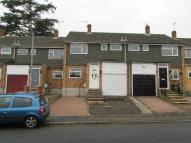 3 bedroom property in Claremont...