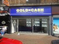 property to rent in SHOP TO LET, Waltham Cross