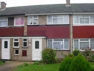 3 bed home to rent in Herongate Road, Cheshunt