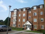 2 bedroom Flat to rent in YUKON ROAD, Turnford