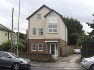 2 bedroom Flat to rent in Caroline Court