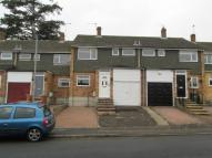 Detached home in Cheshunt