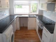 4 bedroom Terraced house to rent in Claremont, Waltham Cross