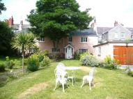 4 bed Cottage for sale in Esplanade Avenue...