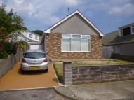 3 bed Detached Bungalow for sale in 23 Orchard Drive...