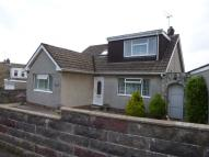 Detached Bungalow for sale in 40, Chestnut Drive...