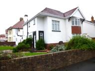 3 bed Detached house for sale in Lougher Gardens...