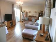 Detached Bungalow for sale in Warwick Crescent...