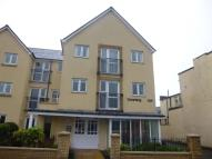 Apartment for sale in Stoneleigh Court...