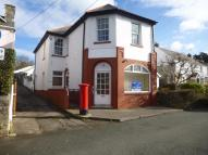 2 bed Detached property in Newton Nottage Road...