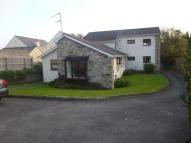Ground Flat for sale in New Road...