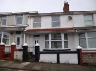 3 bedroom Terraced home for sale in 29 Lewis Place...