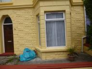 Ground Flat for sale in 34A Mary Street...
