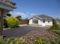 3 bedroom Detached Bungalow in Cae Ganol, Nottage...