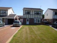 3 bed Detached home in 2 Tydraw Lane...