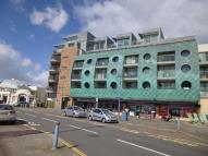Apartment for sale in Esplanade, Porthcawl...