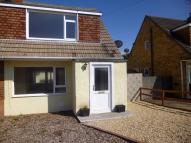 Semi-Detached Bungalow for sale in Sandymeers, Porthcawl...