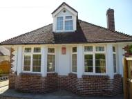 Detached Bungalow for sale in The Seahorse 8...