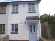 2 bed End of Terrace house in 15 Suffolk Court...