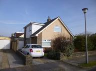 3 bedroom Detached Bungalow for sale in Long Acre Drive, Nottage...