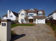 5 bedroom Detached home for sale in  The Willows...