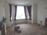 2 bed Ground Flat for sale in West Drive, Porthcawl...