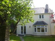 4 bedroom Detached house for sale in Auden House Newton...