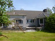 Detached Bungalow for sale in The White Wheat...