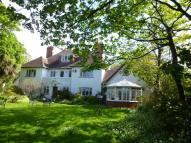 Plas Meirion Detached property for sale