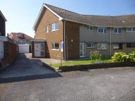 Apartment for sale in Carlton Place, Porthcawl...