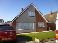 3 bedroom Detached Bungalow for sale in Carlton Place, Porthcawl...