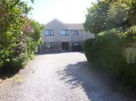 5 bedroom Detached home in South Road, Porthcawl...
