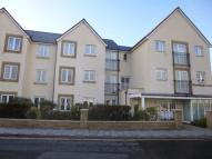 2 bedroom Apartment for sale in Stoneleigh Court...