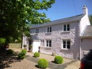 4 bed Detached home for sale in Newton Nottage Road...