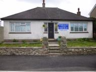 Detached house for sale in Heol-y-graig, Porthcawl...