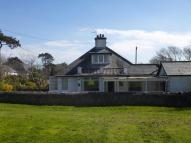 3 bed Detached Bungalow for sale in Beach Road, Porthcawl...