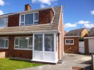 Sandymeers Semi-Detached Bungalow for sale
