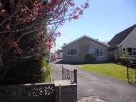 Heol Croes Faen Detached Bungalow for sale