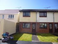End of Terrace house for sale in St. Davids Way...