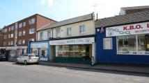 Commercial Property for sale in Victoria Road, Aldershot...