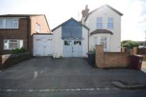 Commercial Property in Send Road, Caversham...