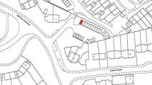 Commercial Property for sale in Curtis Road, Calcot...