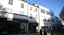Commercial Property in Union Street, Aldershot...