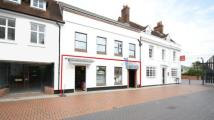 Commercial Property for sale in Anchor Court...