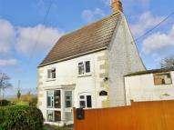 2 bed Cottage in Oxlynch Lane, Oxlynch...