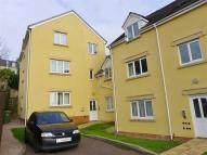 2 bed Flat for sale in Hilly Orchard, Stroud...