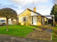 2 bedroom Detached Bungalow for sale in Melbourne Drive...