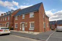 Detached home for sale in Springfield Court...