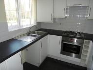 2 bedroom Apartment to rent in Royal Drive, Fulwood